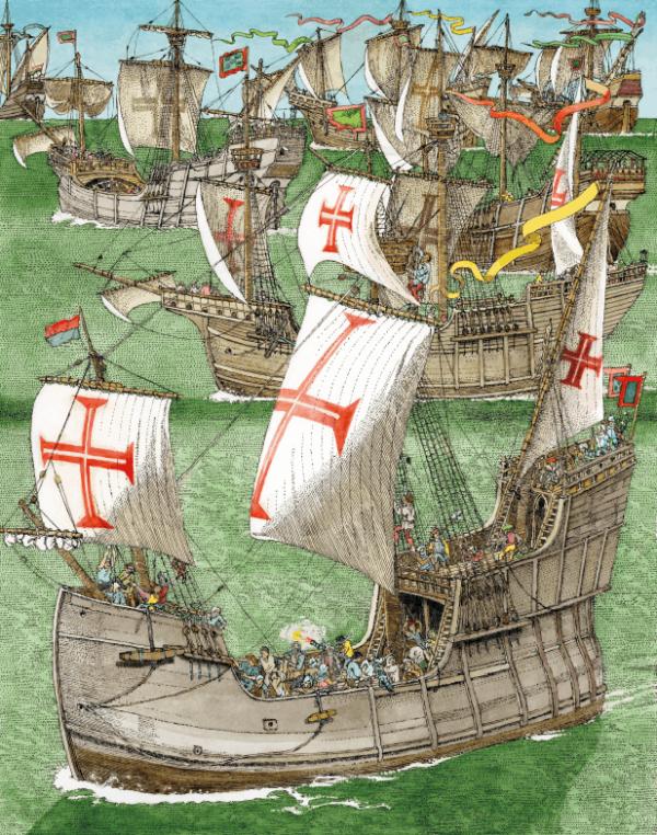 ferdinand-magellan-flotte